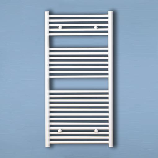 Handtuch heizk rper badheizk rper handtuchheizer bad for Fenster 500x800