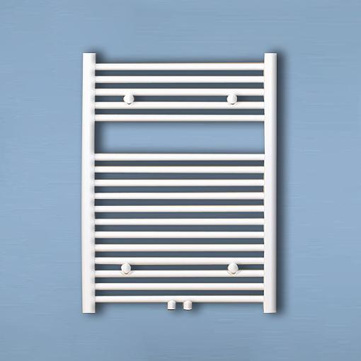 Handtuch heizk rper mit mittelanschlu badheizk rper for Fenster 500x800