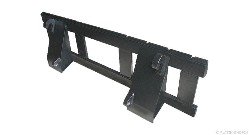 20 stücke 4x4x3mm Mini Wasserdicht Kupfer Taktile Takt Touch DruckschalteR WS